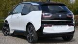 2021 BMW 42.2kWh Auto 5-door (White) - Image: 5