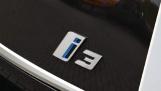 2021 BMW 42.2kWh Auto 5-door (White) - Image: 7