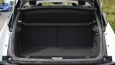 2021 BMW 42.2kWh Auto 5-door (White) - Image: 8