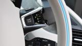 2021 BMW 42.2kWh Auto 5-door (White) - Image: 9