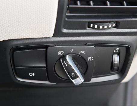 2021 BMW 42.2kWh Auto 5-door (White) - Image: 10