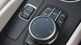 2021 BMW 42.2kWh Auto 5-door (White) - Image: 11