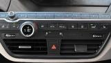2021 BMW 42.2kWh Auto 5-door (White) - Image: 13