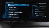 2021 BMW 42.2kWh Auto 5-door (White) - Image: 17