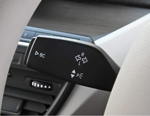 2021 BMW 42.2kWh Auto 5-door (White) - Image: 21