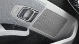 2021 BMW 42.2kWh Auto 5-door (White) - Image: 23
