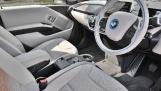 2021 BMW 42.2kWh Auto 5-door (White) - Image: 25