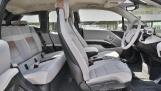 2021 BMW 42.2kWh Auto 5-door (White) - Image: 28