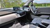 2021 BMW 42.2kWh Auto 5-door (White) - Image: 30