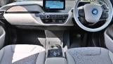 2021 BMW 42.2kWh Auto 5-door (White) - Image: 33