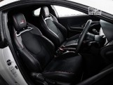 2021 Toyota GR Circuit 3-door (White) - Image: 5