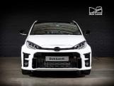 2021 Toyota GR Circuit 3-door (White) - Image: 7