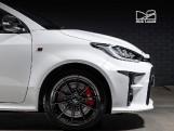 2021 Toyota GR Circuit 3-door (White) - Image: 13