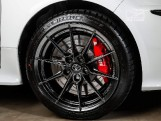 2021 Toyota GR Circuit 3-door (White) - Image: 14