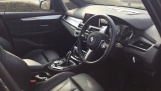 2020 BMW 220i M Sport Gran Tourer (Grey) - Image: 6
