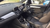 2020 BMW 220i M Sport Gran Tourer (Grey) - Image: 7