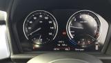 2020 BMW 220i M Sport Gran Tourer (Grey) - Image: 9