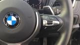 2020 BMW 220i M Sport Gran Tourer (Grey) - Image: 18
