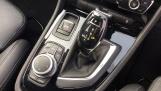 2020 BMW 220i M Sport Gran Tourer (Grey) - Image: 19