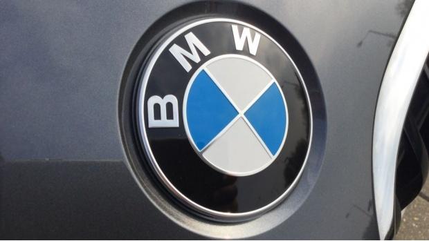 2020 BMW 220i M Sport Gran Tourer (Grey) - Image: 21