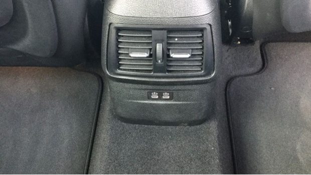 2020 BMW 220i M Sport Gran Tourer (Grey) - Image: 24