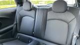 2018 MINI Cooper S 3-door Hatch (Blue) - Image: 12