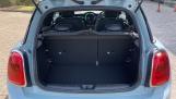 2018 MINI Cooper S 3-door Hatch (Blue) - Image: 13