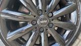 2018 MINI Cooper S 3-door Hatch (Blue) - Image: 35