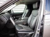 2021 Land Rover D300 MHEV SE Auto 4WD EU6 5-door (Grey) - Image: 3