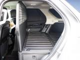 2021 Land Rover D300 MHEV SE Auto 4WD EU6 5-door (Grey) - Image: 4