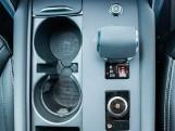 2021 Land Rover D300 MHEV SE Auto 4WD EU6 5-door (Grey) - Image: 13