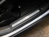 2021 Land Rover D300 MHEV SE Auto 4WD EU6 5-door (Grey) - Image: 15