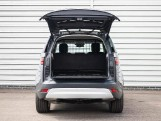 2021 Land Rover D300 MHEV SE Auto 4WD EU6 5-door (Grey) - Image: 16
