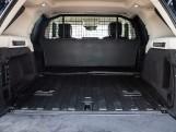 2021 Land Rover D300 MHEV SE Auto 4WD EU6 5-door (Grey) - Image: 17