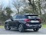 2021 BMW M40i Auto xDrive 5-door (Black) - Image: 2