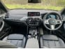 2021 BMW M40i Auto xDrive 5-door (Black) - Image: 4