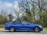 2021 BMW 320i M Sport Auto xDrive 4-door (Blue) - Image: 3