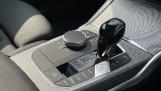 2021 BMW 320i M Sport Auto 4-door (White) - Image: 19