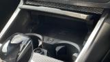 2021 BMW 320i M Sport Auto 4-door (White) - Image: 22