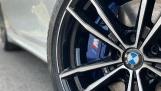 2021 BMW 320i M Sport Auto 4-door (White) - Image: 23