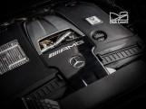 2019 Mercedes-Benz G63 V8 BiTurbo AMG SpdS+9GT 4WD 5-door (Black) - Image: 19