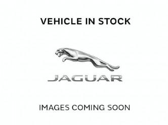 2018 Jaguar E-Pace D150 S 5-door