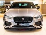 2021 Jaguar MHEV R-Dynamic Black Auto 4-door  - Image: 3