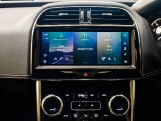 2021 Jaguar MHEV R-Dynamic Black Auto 4-door  - Image: 9