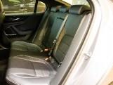 2021 Jaguar MHEV R-Dynamic Black Auto 4-door  - Image: 11