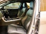 2021 Jaguar MHEV R-Dynamic Black Auto 4-door  - Image: 12