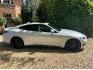 2021 BMW 420d MHT M Sport Auto xDrive 2-door (White) - Image: 2