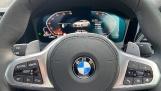 2021 BMW 420d MHT M Sport Auto xDrive 2-door (White) - Image: 14