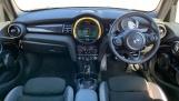 2020 MINI 5-door Cooper S Sport (Green) - Image: 4