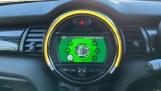2020 MINI 5-door Cooper S Sport (Green) - Image: 8